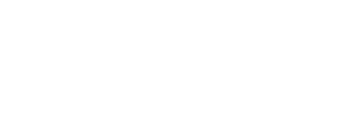 J and J Total Lawn Care and Snow Removal